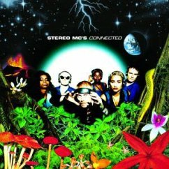 Connected - Stereo Mc'S