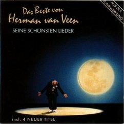 Das Beste Von Herman Van Veen - Veen,Herman Van