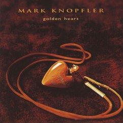 Golden Heart - Knopfler,Mark