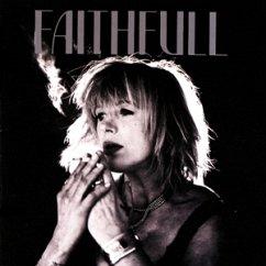 Faithfull - Faithfull,Marianne
