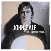 Island Years (Anthology)