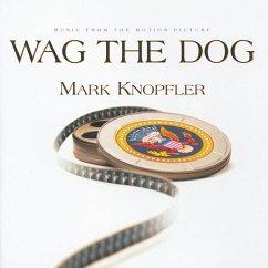 Wag The Dog - Ost/Knopfler,Mark