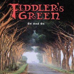 On And On - Fiddler'S Green
