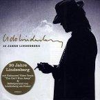 30 Jahre Lindenberg