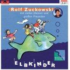 Elbkinder, 1 Audio-CD