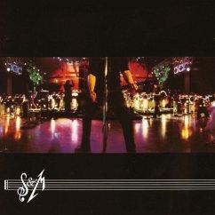 S & M - Metallica