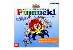 Pumuckl sieht alles/Pumuckl setzt sich nicht durch / Pumuckl Bd.40 (1 Audio-CD)