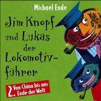 2 Jim Knopf Und Lukas