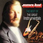 Best Of Great Instrumental