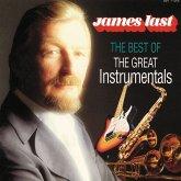 Best Of Great Instrumental