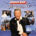 The Best Of Käpt'N James