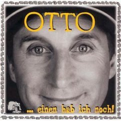 Einen Hab Ich Noch! - Otto
