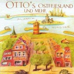 Otto'S Ostfriesland Und Mehr - Otto