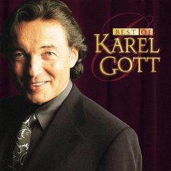 Best Of - Gott,Karel