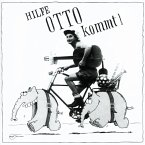 Hilfe Otto Kommt!