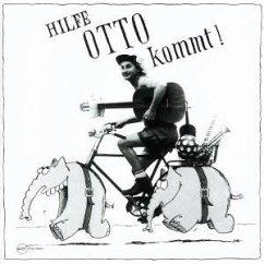 Hilfe Otto Kommt! - Otto