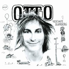 Otto Versaut Hamburg - Otto