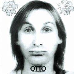 (Das Vierte Programm) - Otto