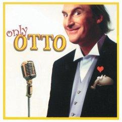 Only Otto - Otto