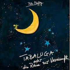 Tabaluga Oder Die Reise Zur Vernunft - Maffay,Peter