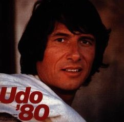 Udo '80 - Jürgens,Udo
