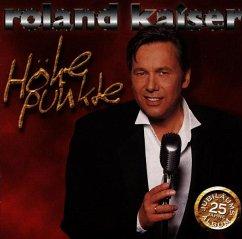 Höhepunkte - Roland Kaiser