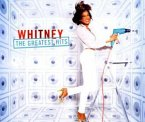 Greatest Hits (2 CDs)