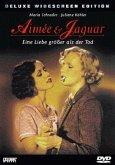 Aimée & Jaguar - Deluxe Edition