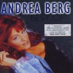 Best Of Andrea Berg - Andrea Berg