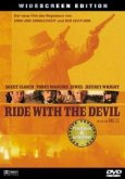 Ride with the Devil - Die Teufelsreiter
