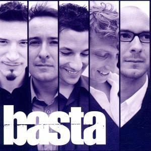 Basta - Basta