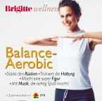 Balance-Aerobic, 1 Audio-CD