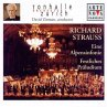 Strauss/Vol.4/Orchestral Works