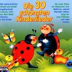 Die 30 Schönsten Kinderlieder