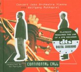 Continental Call