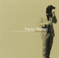 Rough Cuts - Parov Stelar