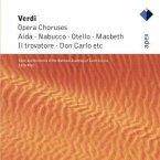Va Pensiero-Famous Chorus