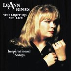 You Light Up My Life (Inspirational Songs)