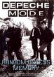 Depeche Mode - Random Access M …