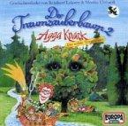 Der Traumzauberbaum, 1 Audio-CD