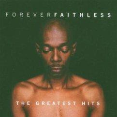 Forever Faithless/Basic - Faithless