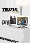 Elvis Presley - Elvis by the Presleys (OmU, 2 DVDs)