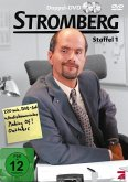 Stromberg, Staffel 1, 2 DVDs