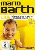 Mario Barth - Männer sind Schweine, Frauen aber auch!