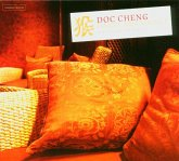 Doc Cheng'S Finest Asia Lounge