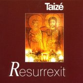 Taizé: Resurrexit