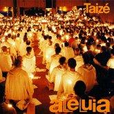 Taizé: Alleluia