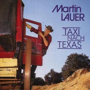 taxi nach texas auf audio cd portofrei bei b. Black Bedroom Furniture Sets. Home Design Ideas