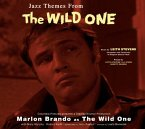 The Wild One (St)