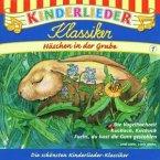 Kinderlieder Klassiker Vol.1
